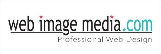 Web Image Media - Freelance Professional Web Designer